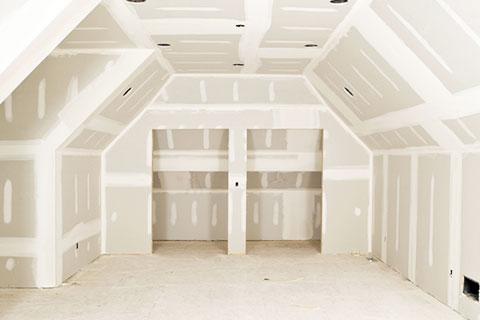 platerie_renovation