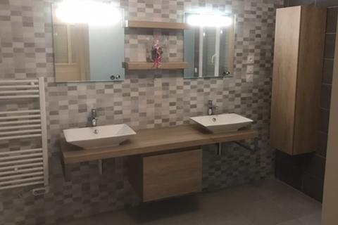 renovation_salle_de_bain