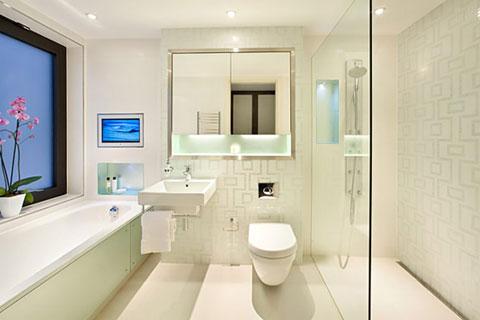moderne_salle_de_bain
