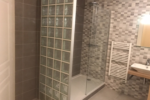 renovation_douche