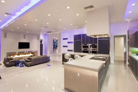 renovation_led_electricite